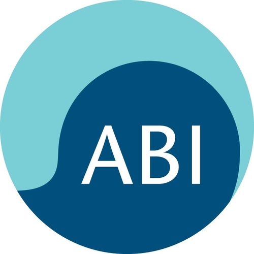 ABI partners with LGBT professional network