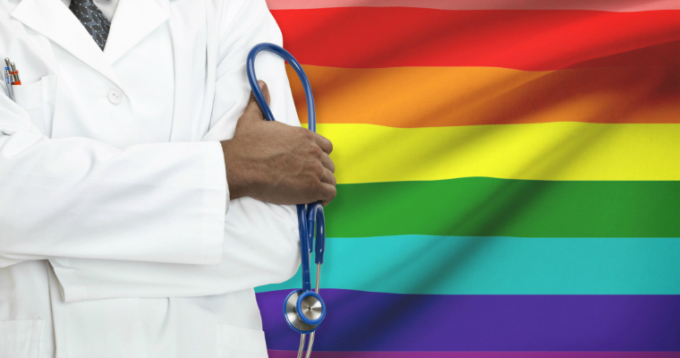 AHIMA provides new guidance for treating LGBT patients