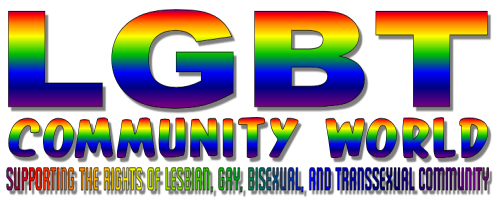 LGBT Community World