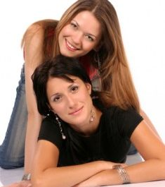 Lesbian Personals – All You Need To Know