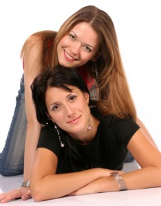 Lesbian Personals - All You Need To Know