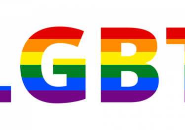 Top 5 Benefits of Gay Blogs for the LGBT Community Worldwide