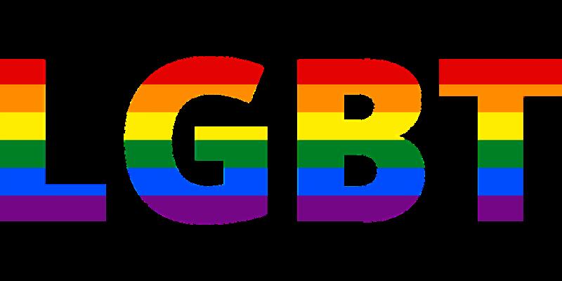 LGBT Blogs